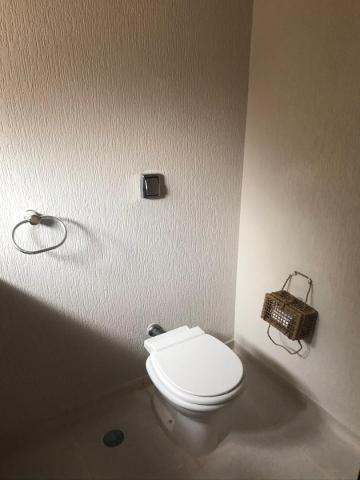 Comprar Casa / Condomínio em São José dos Campos R$ 1.700.000,00 - Foto 5