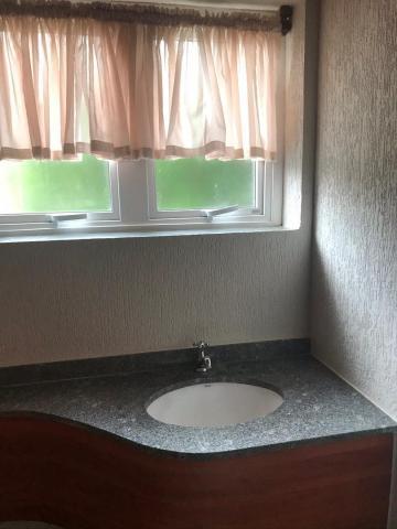 Comprar Casa / Condomínio em São José dos Campos R$ 1.700.000,00 - Foto 6