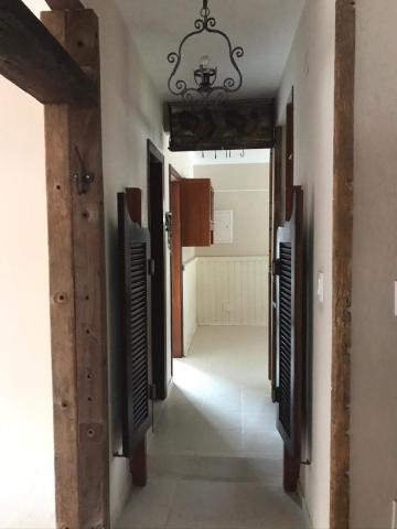 Comprar Casa / Condomínio em São José dos Campos R$ 1.700.000,00 - Foto 7