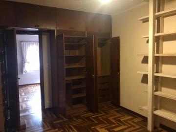 Comprar Casa / Condomínio em São José dos Campos R$ 1.700.000,00 - Foto 9