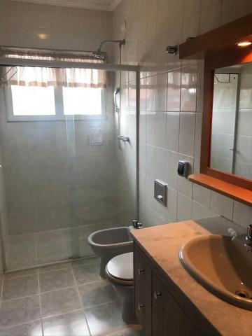 Comprar Casa / Condomínio em São José dos Campos R$ 1.700.000,00 - Foto 10