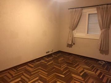 Comprar Casa / Condomínio em São José dos Campos R$ 1.700.000,00 - Foto 11
