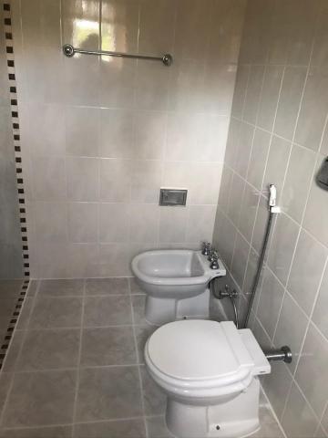 Comprar Casa / Condomínio em São José dos Campos R$ 1.700.000,00 - Foto 15