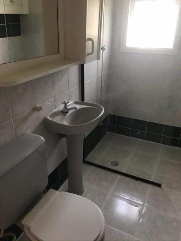 Comprar Casa / Condomínio em São José dos Campos R$ 1.700.000,00 - Foto 18