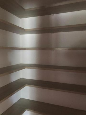 Comprar Casa / Condomínio em São José dos Campos R$ 1.700.000,00 - Foto 21
