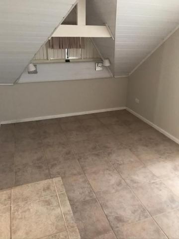Comprar Casa / Condomínio em São José dos Campos R$ 1.700.000,00 - Foto 22