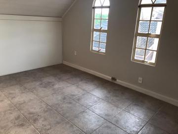 Comprar Casa / Condomínio em São José dos Campos R$ 1.700.000,00 - Foto 23