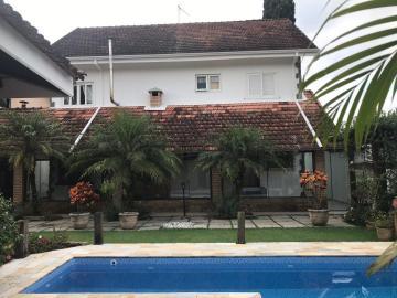 Comprar Casa / Condomínio em São José dos Campos R$ 1.700.000,00 - Foto 28