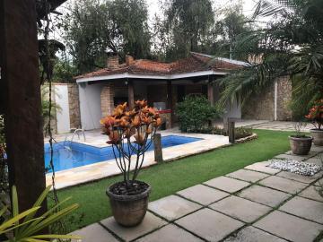 Comprar Casa / Condomínio em São José dos Campos R$ 1.700.000,00 - Foto 31