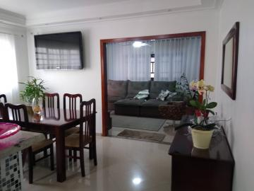 Alugar Casa / Padrão em Jacareí. apenas R$ 460.000,00
