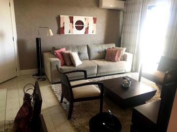 Apartamento / Padrão em São José dos Campos Alugar por R$3.300,00