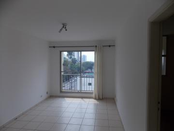 Apartamento / Padrão em São José dos Campos Alugar por R$1.000,00