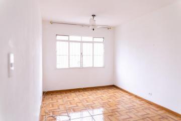 Apartamento / Padrão em São Paulo , Comprar por R$450.000,00