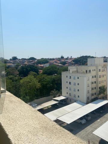 Apartamento / Duplex em São José dos Campos Alugar por R$1.300,00