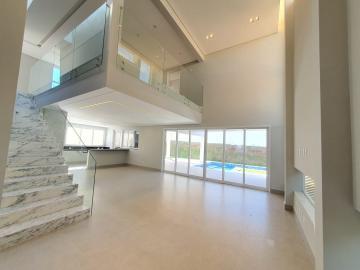 Casa / Condomínio em São José dos Campos , Comprar por R$1.900.000,00