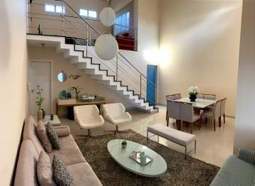 Casa / Sobrado em São José dos Campos , Comprar por R$742.000,00