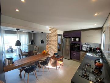 Alugar Apartamento / Padrão em São José dos Campos. apenas R$ 748.000,00