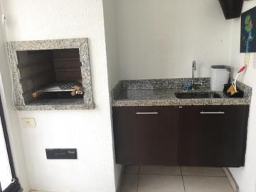 Alugar Apartamento / Padrão em São José dos Campos. apenas R$ 795.000,00