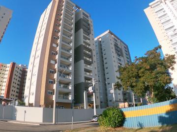 Alugar Apartamento / Padrão em São José dos Campos. apenas R$ 730.000,00