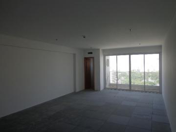 Alugar Comercial / Sala em Condomínio em São José dos Campos. apenas R$ 1.500,00