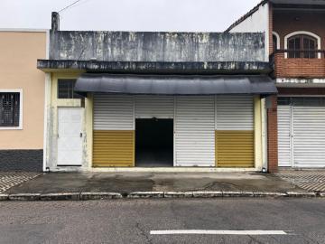 Comercial / Ponto Comercial em São José dos Campos