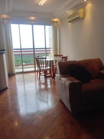 Apartamento / Duplex em São José dos Campos Alugar por R$1.450,00