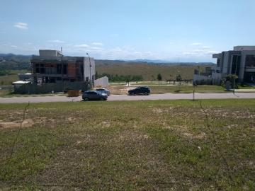 Terreno / Condomínio em São José dos Campos