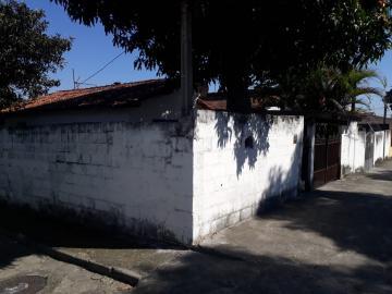 Terreno / Padrão em São José dos Campos , Comprar por R$380.000,00