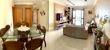 Apartamento / Padrão em São José dos Campos , Comprar por R$1.064.000,00