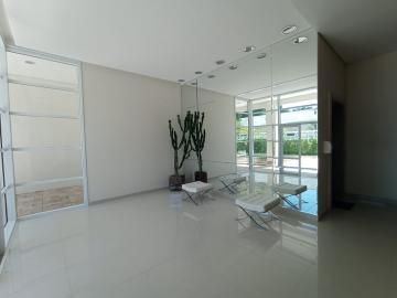 Apartamento / Padrão em São José dos Campos , Comprar por R$1.570.000,00