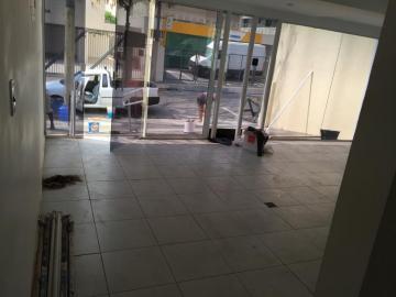 Alugar Comercial / Ponto Comercial em São José dos Campos. apenas R$ 9.000,00