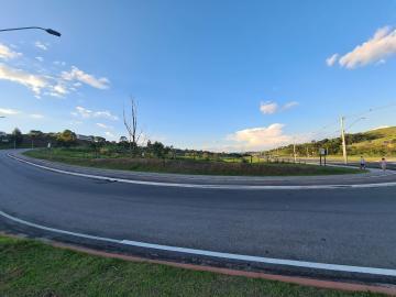 Terreno / Área em São José dos Campos , Comprar por R$13.100.000,00