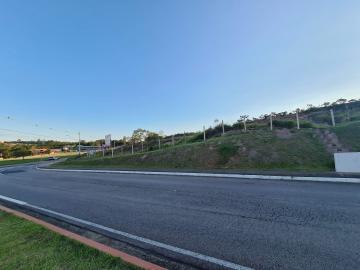 Terreno / Área em São José dos Campos , Comprar por R$8.500.000,00