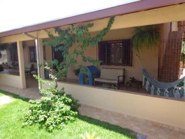 Casa / Padrão em São José dos Campos , Comprar por R$620.000,00