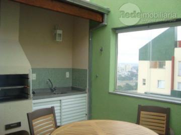 Alugar Apartamento / Cobertura em São José dos Campos. apenas R$ 610.000,00
