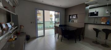 Apartamento / Padrão em Caraguatatuba , Comprar por R$680.000,00