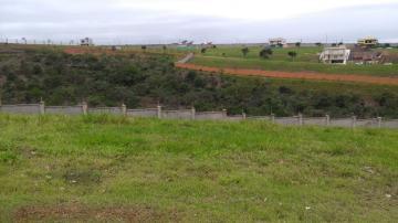 Alugar Terreno / Condomínio em São José dos Campos. apenas R$ 477.000,00