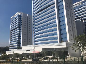 Alugar Comercial / Sala em Condomínio em São José dos Campos. apenas R$ 941,72
