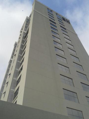 Comercial / Sala em Condomínio em São José dos Campos , Comprar por R$390.000,00