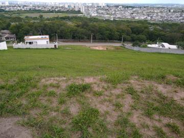 Terreno / Condomínio em São José dos Campos , Comprar por R$1.400.000,00