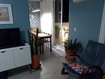 Apartamento / Cobertura em São José dos Campos , Comprar por R$395.000,00