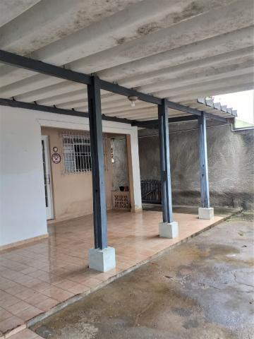 Casa / Padrão em São José dos Campos , Comprar por R$500.000,00