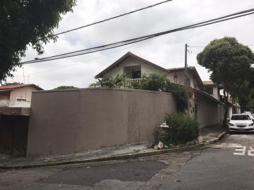Casa / Padrão em São José dos Campos , Comprar por R$700.000,00