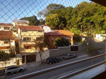 Apartamento / Padrão em São José dos Campos , Comprar por R$440.000,00