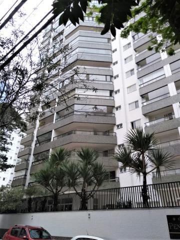 Alugar Apartamento / Padrão em São José dos Campos. apenas R$ 1.150.000,00
