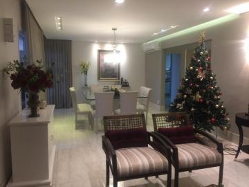 Alugar Apartamento / Padrão em São José dos Campos. apenas R$ 1.800.000,00