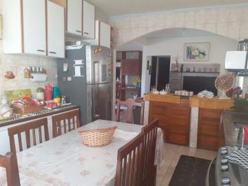 Casa / Padrão em São José dos Campos , Comprar por R$510.000,00