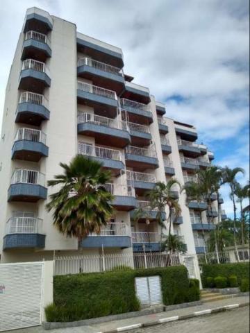Apartamento / Padrão em Caraguatatuba , Comprar por R$500.000,00