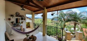 Alugar Casa / Condomínio em São José dos Campos. apenas R$ 845.000,00