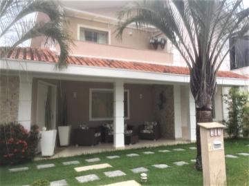 Alugar Casa / Condomínio em São José dos Campos. apenas R$ 2.700.000,00